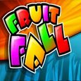 Fruit Fall Game