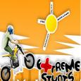 Extreme Stunts Game