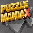 Puzzle Maniax Game